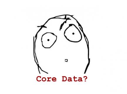 ragecomic_coredata