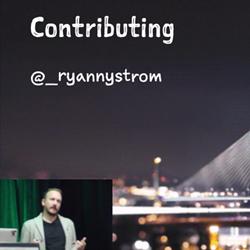 Contributing-Thumb