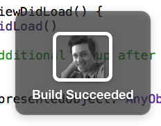Xcode_Alert_Closeup