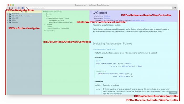 Xcode_Documentation_Window