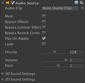 audio_source_in_inspector