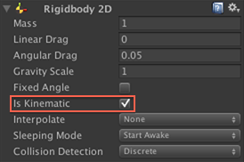 kinematic_rigidbody
