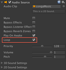 loop_audio