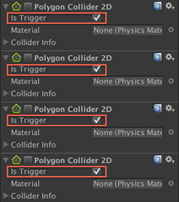 trigger_colliders