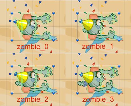 zombie_frame_collider_mismatch