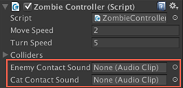 zombie_sounds_empty