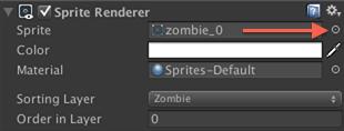 zombie_sprite_selector