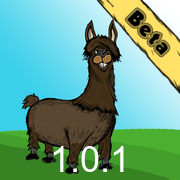 App2Beta