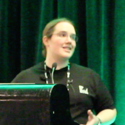 RWDevCon Inspiration Talk – Starting Over by Ellen Shapiro