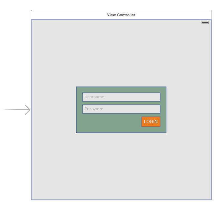 How To Create an Elastic Animation with Swift | raywenderlich com