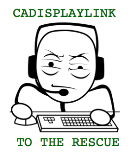 CADISPLAYLINK to the rescue