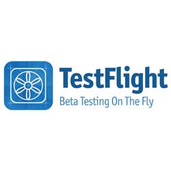 iOS Beta Testing with TestFlight Tutorial
