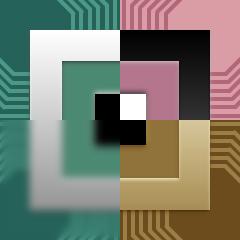 gpuimage icon