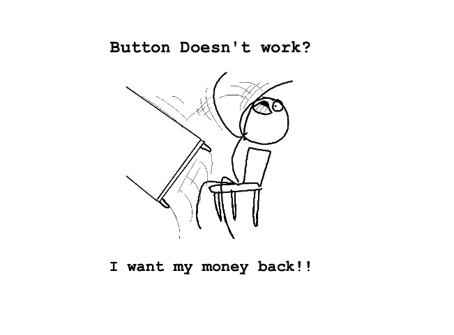 no_button_worky