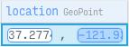 parse_add_location