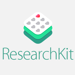 ResearchKit Tutorial with Swift: Getting Started