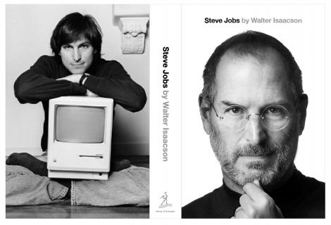 steve_jobs_cover