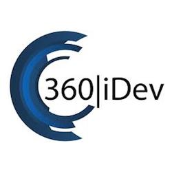 raywenderlich.com at 360iDev 2015