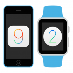 How to Install iOS 9 and watchOS 2