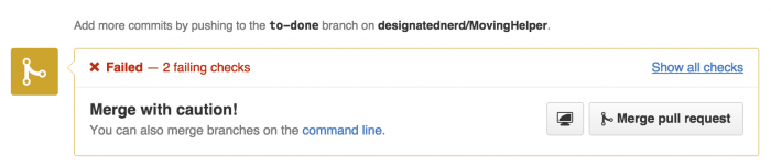 github_to_done_integration_fail