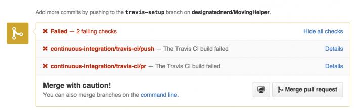 github_travis_setup_fail