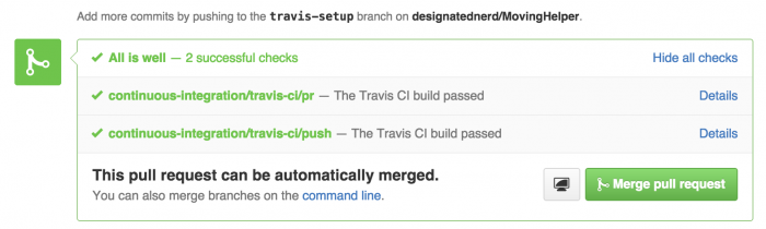 github_travis_success_expanded