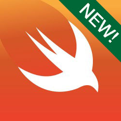 Swift Bird brings speedy new features to Swift 2!