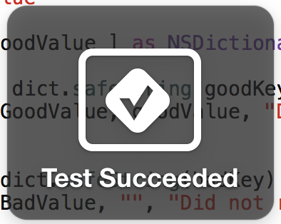 xcode_test_succeeded