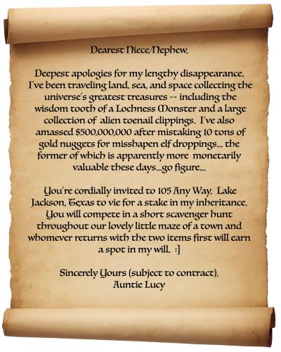 Aunt_Lucys_Letter