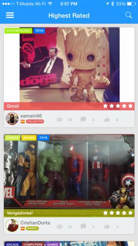 Geeksbox