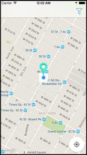 GoogleMapsSwift1_update