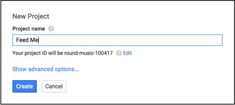 GoogleMaps_update_APIKeys_01
