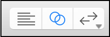 GoogleMaps_update_AddingMaps_12