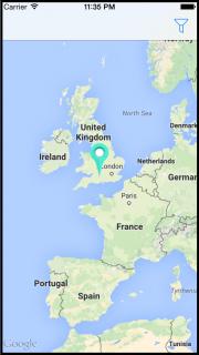 GoogleMaps_update_AddingMaps_14