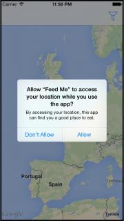 GoogleMaps_update_Location_01