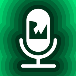 UIStackView and AVFoundation – Podcast S05 E01
