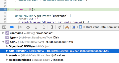 debugging_dataprovider