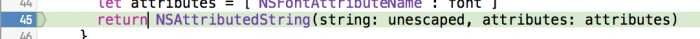 highlighted_line
