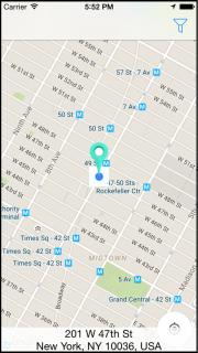 iOS Simulator Screen Shot Jul 13, 2015, 17.52.57