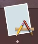original_icon