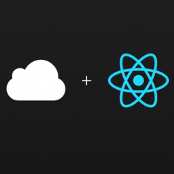 Combine the power of a Parse backend + React Native iOS frontend!