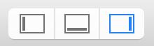 utilities_button