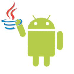 Java For AndroidAndroid with Java
