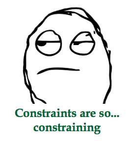 constraints_constraining