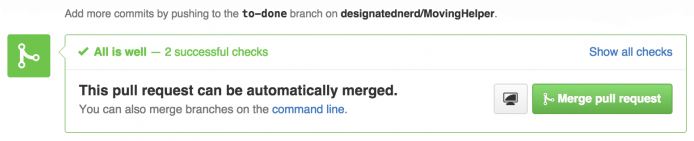 github_to_done_pass