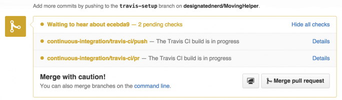 github_travis_waiting_to_hear