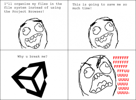 unity-rage