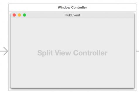 window_controller
