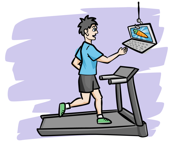 04_dev_treadmill
