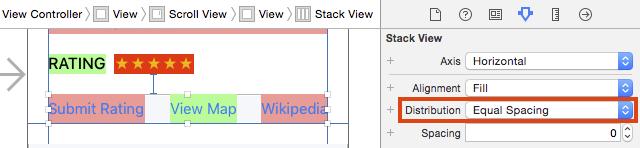 19-change-distribution-to-equal-spacing_640x148
